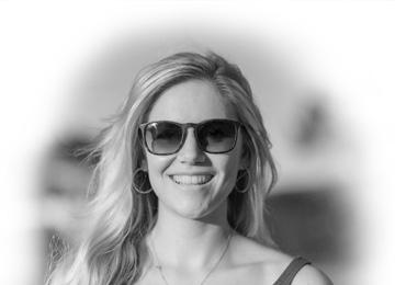 profile_photo_lauren