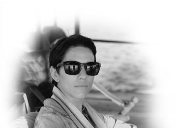 profile_photo_tamsyn