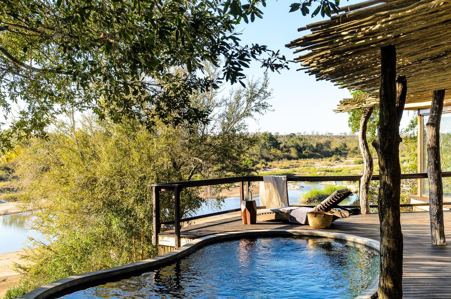 Singita-Boulders-Lodge-suite-private-swimming-pool